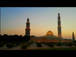 Oman Travel Video Guide - Things to See in Oman