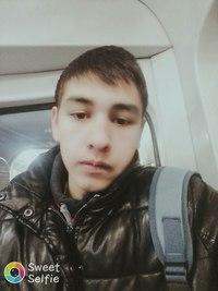 Тимур Рахманов, Санкт-Петербург - фото №7