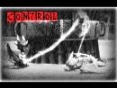 Cynder (and Spyro) ~CONTROL~