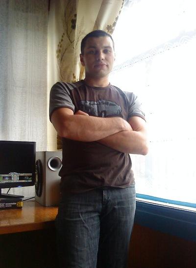Андреи Ефремов