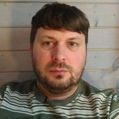 Владимир Ремезов