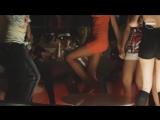 Bob Taylor feat. Inna - Deja Vu - HD - VKlipe.Net .mp4