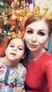 Yuliya Chebunina фото #32