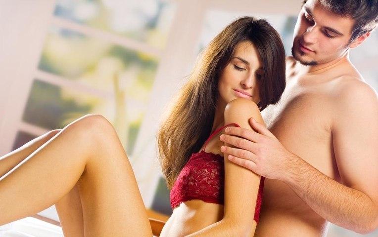 Дала кончить фотогалерея мужчина делает интимный массаж девушке бивис батхед