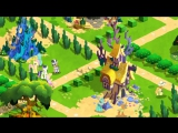 My Little Pony - Update 31 Official Trailer - To Change a Changeling_Full-HD
