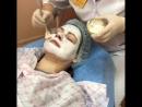 🙋Сегодня в нашем посте мы расскажем почему же так важно делать успокаивающие маски для лица после чистки. Поехали!👩🚀Каждая леди