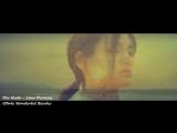 Tim Kado - Your Fantasy (Chris Wonderful Remix) (Видео Евгений Слаква) HD