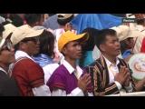 Рохинджа мәселесі: Мьянмада не болып жатыр? - Жаһан жаңалықтары. Апта 01.12.2017