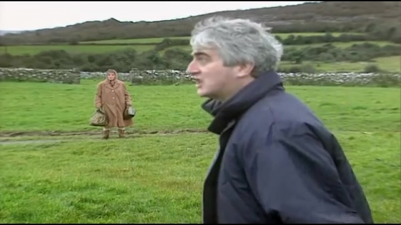 Father Ted S03E01 Are You Right There Father Ted