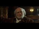 Старый маразматик - Облачный атлас (2012) [отрывок / фрагмент / эпизод]