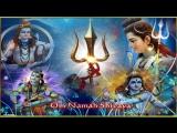 Uma Mohan Shiva Tandava Stotram