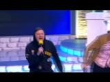 КВН Триод и Диод - Андрей (Димон - фильм Бумер)