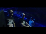 Da Tweekaz x Sub Zero Project - DRKNSS (Official Video Clip)