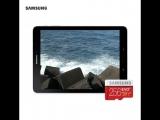 Карта памяти Samsung EVO+