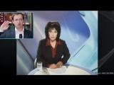 Кащенко раскрывает объятия. Телевизионный апогей - Мария Лондон