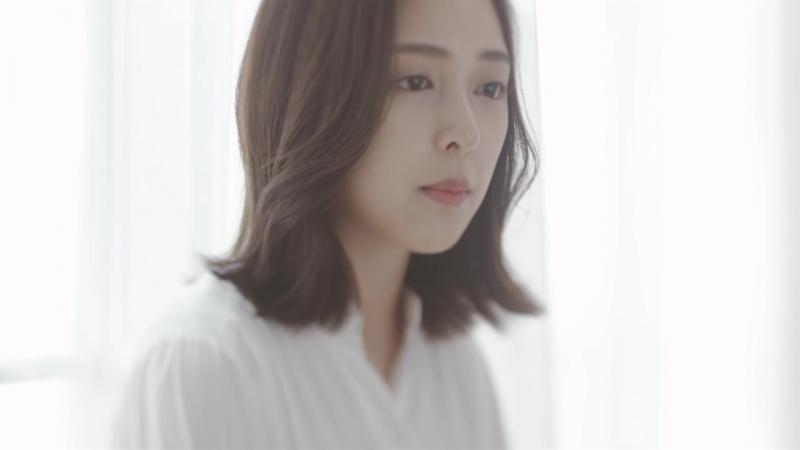 МV [2015.09.16] Berry Good (베리굿) - My First Love (내 첫사랑) \ Моя первая любовь (김보라 ver.)