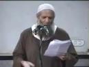 تكوين الجماعات في ديار الإسلام هو عين الخروج والخروج على الحكام منهي عنه في منهج أهل السنة والجماعة رسلان
