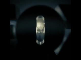 Gotham 4x12 promo