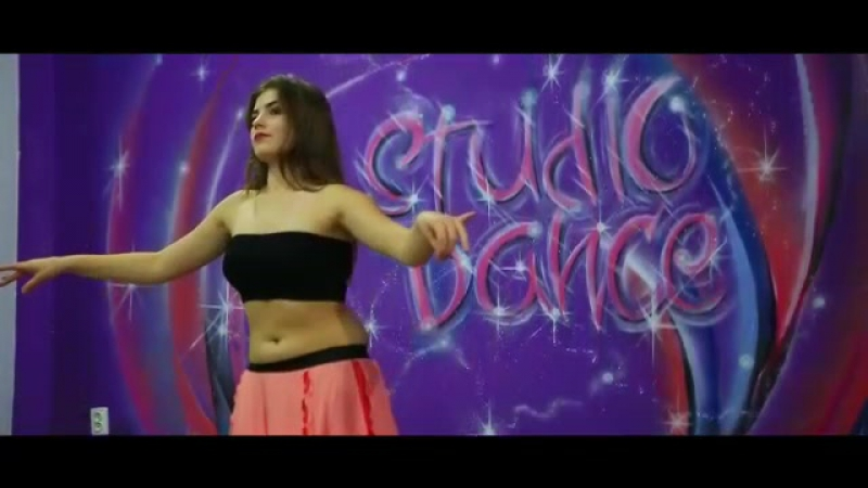 Srudio Dance