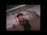 20 Fingers - Short Short Man ft. Gillette