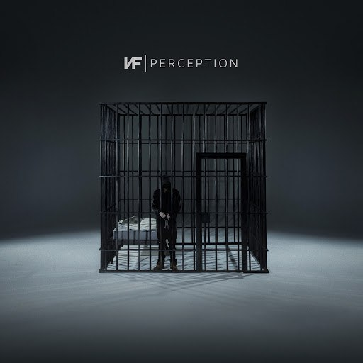 NF альбом Perception