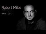 Памяти Роберта Майлза 09.05.2017
