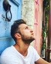 Андрей Гризли фото #21
