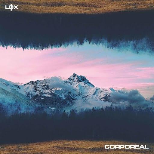 Lux альбом Corporeal
