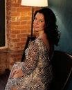 Екатерина Шарипова фото #46