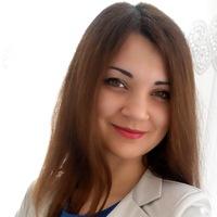 Аватар Оли Самоквит
