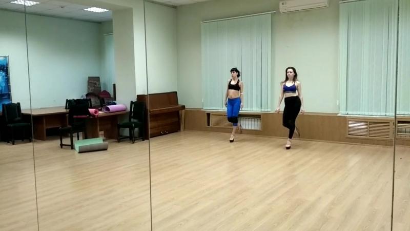 STRIP dance/strip/strip plastika/стрип пластика/танцы/Воронеж