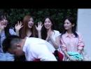 20170804 리얼걸프로젝트 Real Girls Project 전체 팬미팅 BY 철이 147Company kbs 뮤직뱅크 신관공개홀 직캠 fancam