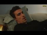 ЧБЛ_5серия_Как я попала на эту кровать?