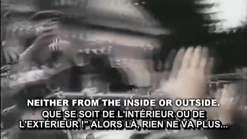 Adolf Hitler, l'homme qui sopposa aux banques[Low,480x360,Mp4]