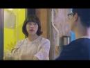 Я веб-дорама 5/6 Южная Корея 2017 озвучка STEPonee
