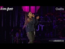 Ariana Grande - Live at A Concert For Charlottesville  The Benefit Concert