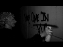 Jedi Mind Tricks Design in Malice feat Young Zee Pacewon Official Video 1080p via Skyload