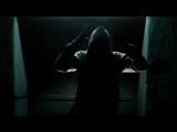Гарри Топор - Танцы с Покойниками
