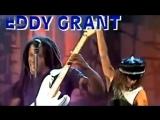 Eddy GRANT - Boys in the Street (RAGGAE style)...1983