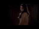Casm vines Davina Claire x Hayley Marshall The Originals