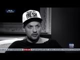 Олег Боднарчук / ток-шоу Люди. Hard Talk (21.08.15)
