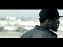 Wisin Y Yandel x 50 Cent x T-Pain - No Dejemos Que Se Apague (2010)