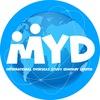 Myd Studyenglish