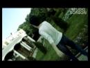BeGoNa (UmeD) ft ElninHo - =LoVe Part 3