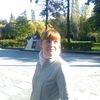 Елизавета Овчарова