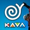 KAVA®. Активный отдых и Экстрим Днепр