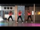 Se Fue - Arash ft Mohombi - Watch on computer_laptop - Easy Fitness Dance Choreo