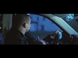 Баста и Гуф - Заколоченное ( OST Газгольдер) - 720HD -  VKlipe.com .mp4