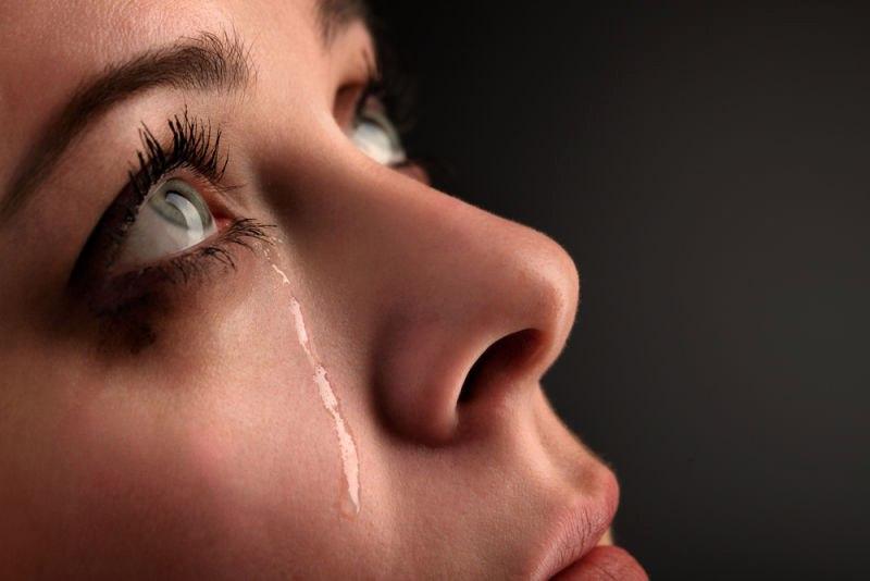 Боль и болевые ощущения