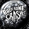 ☆★ Backbone Crash ★☆ Shock Metal Band ★☆